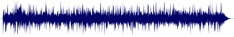 waveform of track #136311