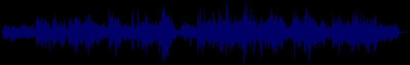 waveform of track #136314