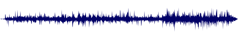 waveform of track #136315