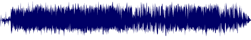 waveform of track #136316