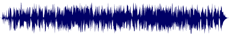 waveform of track #136318