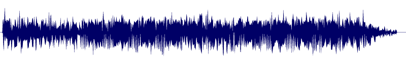 waveform of track #136319