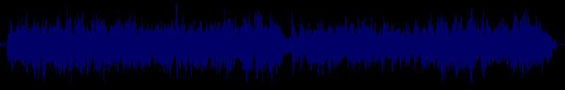waveform of track #136328