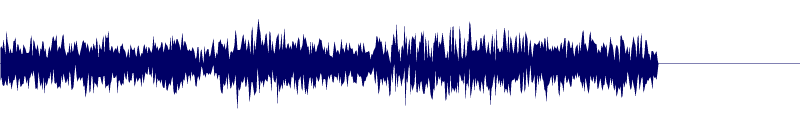 waveform of track #136332