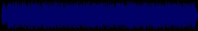 waveform of track #136333