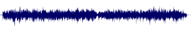 waveform of track #136335