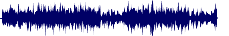 waveform of track #136336