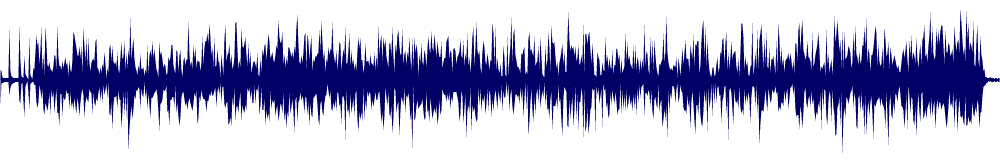 waveform of track #136337
