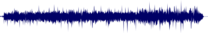 waveform of track #136340