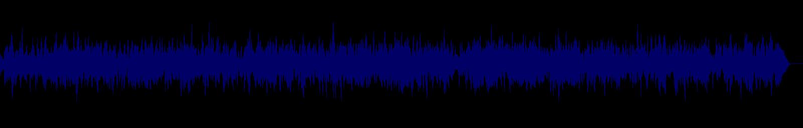 waveform of track #136345