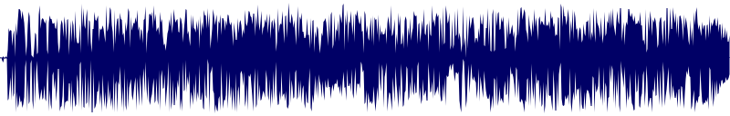 waveform of track #136346