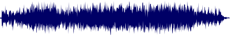 waveform of track #136347