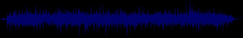 waveform of track #136348
