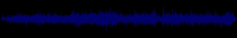 waveform of track #136350