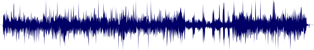 waveform of track #136352