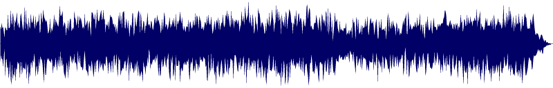 waveform of track #136355