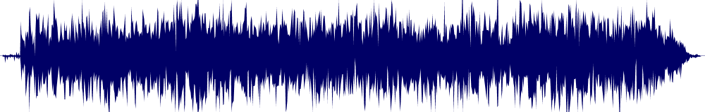 waveform of track #136358