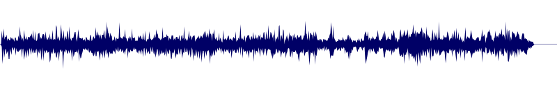 waveform of track #136365