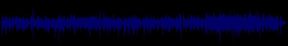 waveform of track #136366