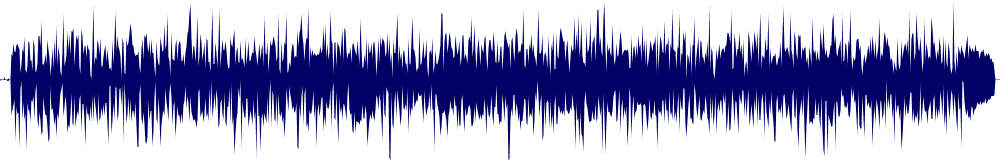 waveform of track #136367