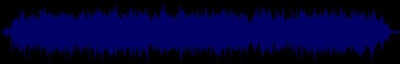 waveform of track #136368