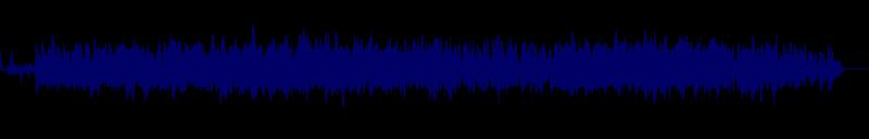 waveform of track #136369