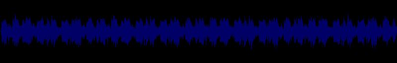 waveform of track #136370