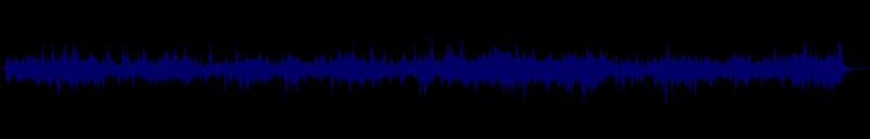 waveform of track #136372