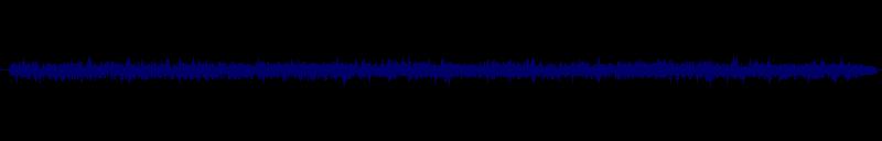 waveform of track #136374