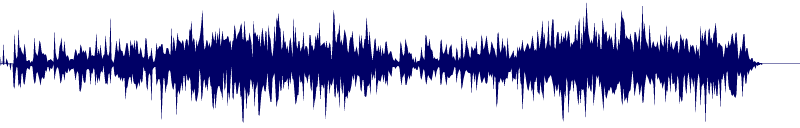 waveform of track #136375