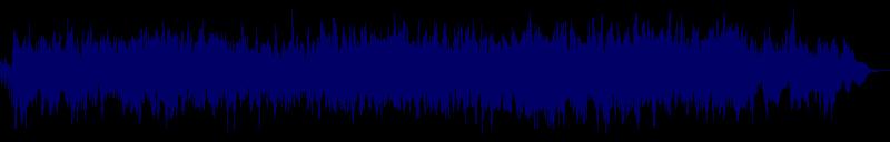 waveform of track #136376