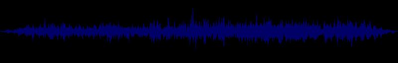 waveform of track #136377