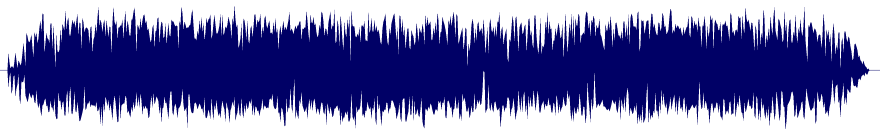 waveform of track #136378