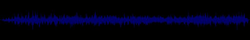 waveform of track #136384