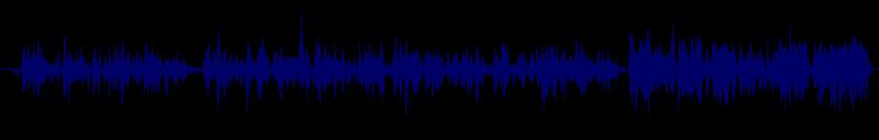 waveform of track #136385