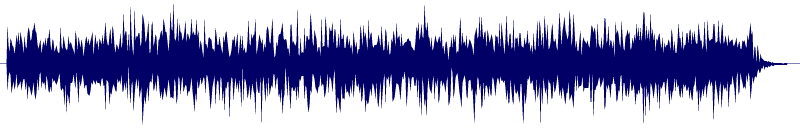 waveform of track #136386