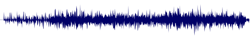 waveform of track #136389