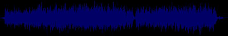 waveform of track #136390
