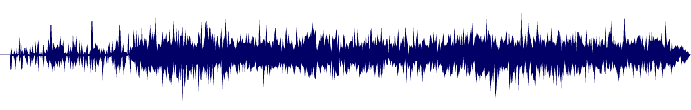 waveform of track #136391