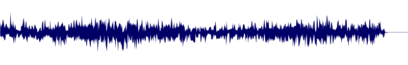 waveform of track #136392