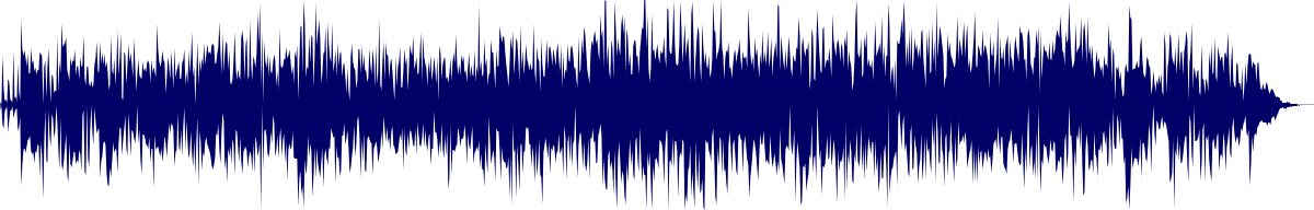 waveform of track #136393
