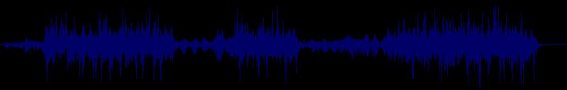 waveform of track #136396