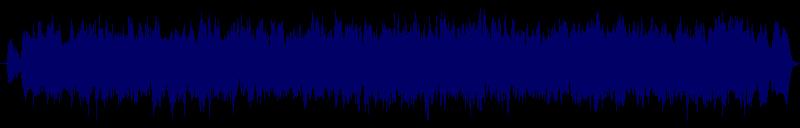 waveform of track #136405