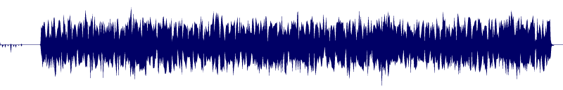 waveform of track #136406