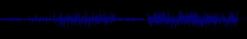 waveform of track #136412