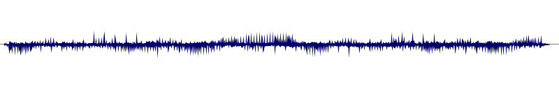waveform of track #136413