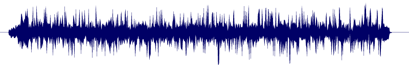 waveform of track #136414