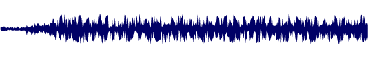 waveform of track #136418