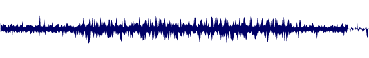 waveform of track #136420