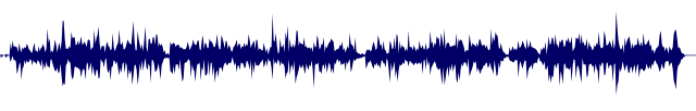 waveform of track #136427